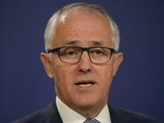Australia Parties Start Negotiations As Hung Parliament Looms
