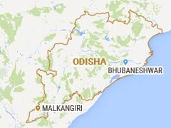 Maoists Kill Former Rebel, Accuse Him of Being Police Informer