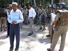 On Mob Killing Over Beef Rumours, Ex-BJP Lawmaker's Shocker