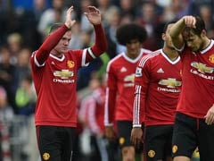 Manchester United Signs Deal with HCL