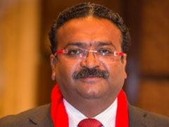 कर्नाटक बना कुरूक्षेत्र: क्या कांग्रेस के आखिरी किले को ध्वस्त कर पाएगी बीजेपी