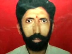 Foolish to Commit Suicide, But No Honour, No Life: Farmer's Suicide Note