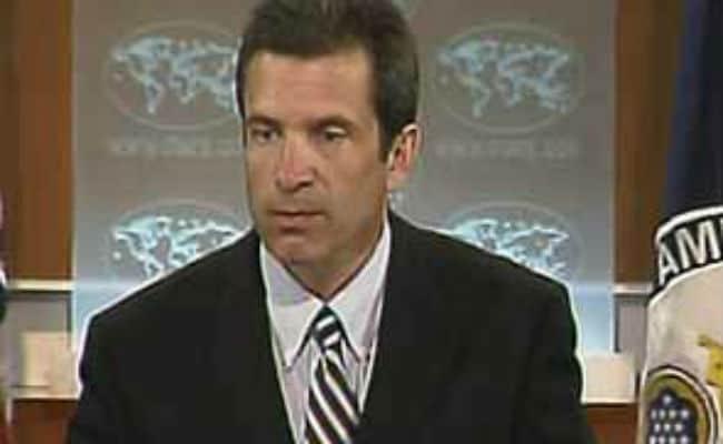 Dont Silence Critics: US Tells Pakistan After MQM Crackdown