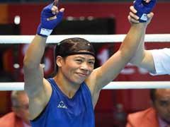 रियो ओलिंपिक के बाद संन्यास लेंगी मैरीकॉम, देश के लिए तैयार करेंगी नए बॉक्सर
