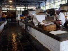 Just 1 More Day of Mumbai Meat Ban, Court Called it 'Regressive': 10 Developments