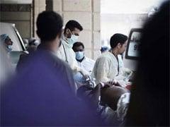 मक्का हादसा : भगदड़ में चार भारतीय हज यात्रियों की मौत, हेल्पलाइन नंबर जारी