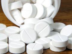 पढ़िए, ऐसा क्या करने जा रही है सरकार जिससे काफी सस्ती हो जाएंगी दवाइयां