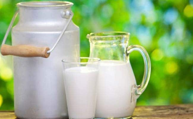 India To Become Largest Producer Of Milk In The World By 2026: Report
