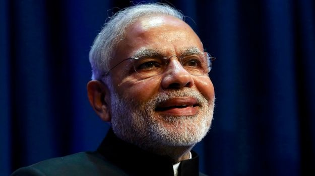 What's on the Menu? PM Modi's Extravagant Dinner in New York with Top Global CEOs