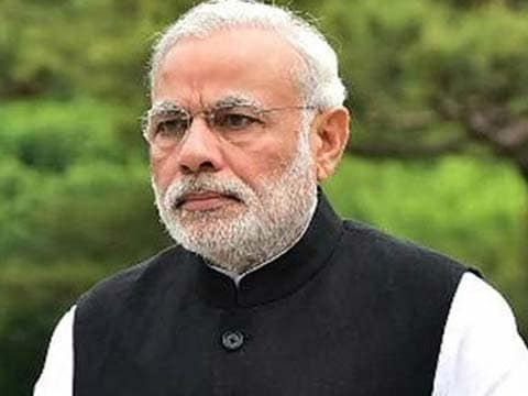 Clean India Mission has Managed to Change Mindsets: Centre