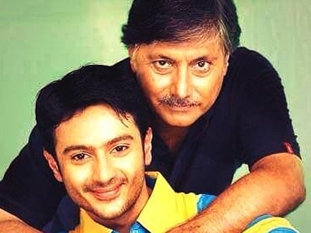 Saat Phere Actor Mohan Bhandari Dies After Battling Brain Tumour