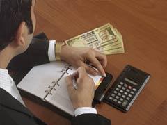 एफपीआई ने पूंजी बाजार से की 7,000 करोड़ रुपये की निकासी