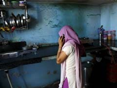 But There Was No Order to Rape Sisters, Says UP Village