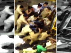 2 Mumbai Women Cops Suspended After Assault Video Goes Viral