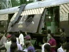 मुंबई लोकल ट्रेन धमाके : फैसले के खिलाफ हाईकोर्ट में अपील करेंगे दोषी