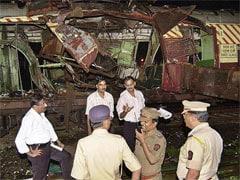 2006 मुंबई लोकल ट्रेन धमाका : किस साजिश के तहत किसे कितनी सजा मिली...