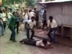 बंद के दौरान प.बंगाल में हिंसा, मुर्शिदाबाद में सीपीएम-तृणमूल समर्थक भिड़े