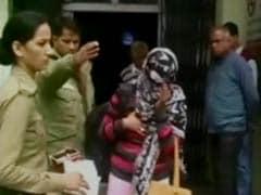 Uttarakhand Police Cracks Gang-Rape Case in 12 Hours, 2 out of 6 Accused Arrested
