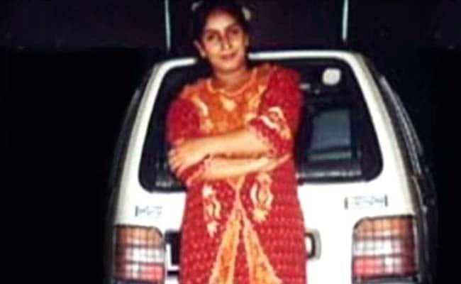 Murders That Shook Us: Naina Sahni, Priyadarshini Mattoo And Jessica Lal