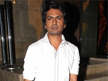Nawazuddin Siddiqui: Happy People Have Accepted Me as Solo Hero