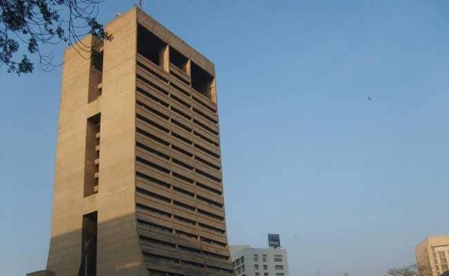 उत्तरी दिल्ली नगर निगम में 15000 करोड़ का जमीन घोटाला!