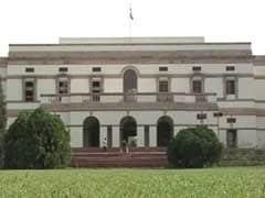 Congress to Publish Reader-Friendly Literature on Jawahar Lal Nehru
