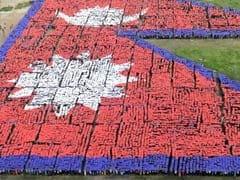 नेपाल में शादी करने वाली 3600 भारतीय महिलाओं को मिलेगी नागरिकता
