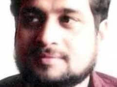 Journalist Was Next Target, Man Accused of Murdering Activist Allegedly Said