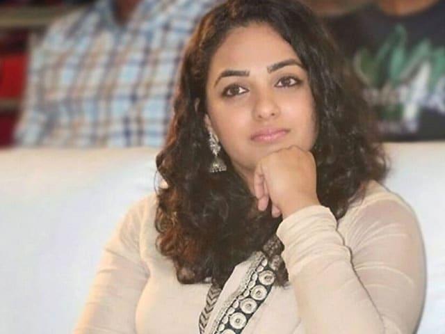 Nithya Menon Will Not Feature in Premam Telugu Remake: Director