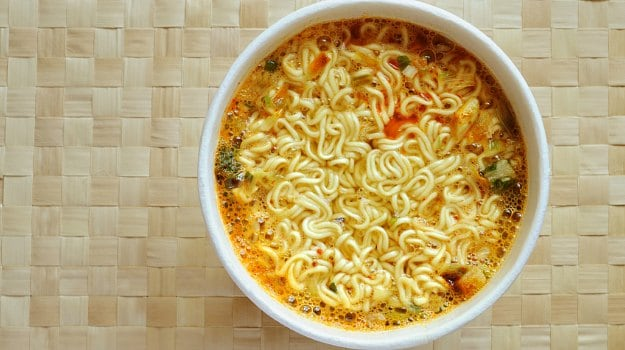 Apex Consumer Court Hearing On Fresh Test Results of Maggi Noodles