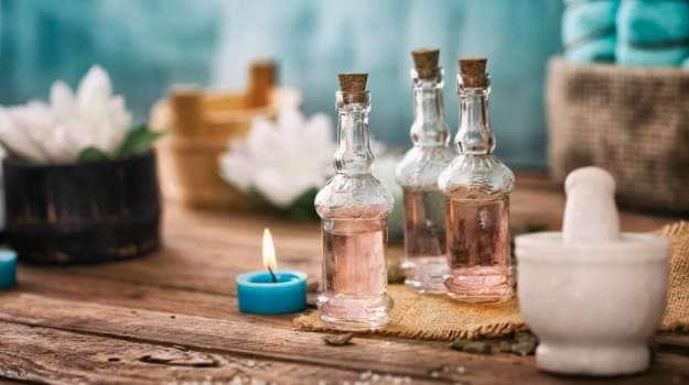 Kamani Oil Gets FDA License for Manufacturing Pharmaceutical Grade Oils