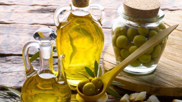 olive oil 625