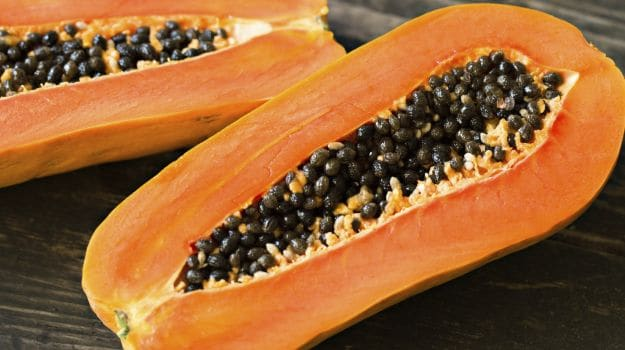 8 Amazing Benefits of Papaya for Health and Skin