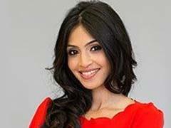 Indian-Origin Entrepreneur in Fortune's List of Powerful Women