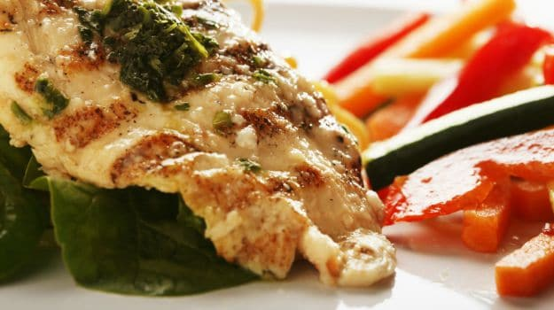 best-baked-chicken-recipes-3