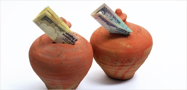 PF May be Withdrawn Online from August, Says EPFO Official