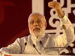 PM Narendra Modi Addresses World Hindi Conference: Highlights