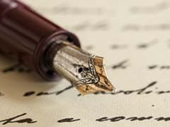 Poems With Vivid Mental Imagery More Pleasing: Study