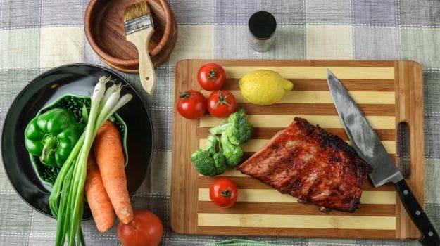 10 best pork recipes ndtv food 10 best pork recipes forumfinder Choice Image