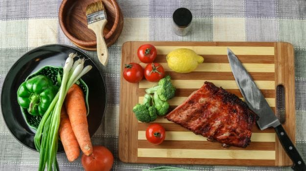 10 Best Pork Recipes