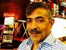 Prakash Jha: Much Has Changed Since I Made <i>Gangaajal</i>