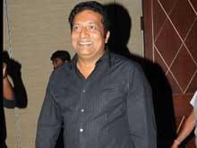 Actor Prakash Raj to Adopt a Village in Mahabubnagar