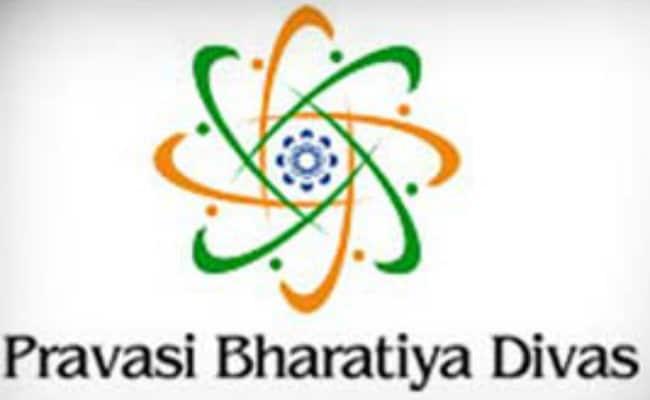 प्रवासी भारतीय दिवस 2018: जानिए इसका इतिहास, उद्देश्य और महत्व