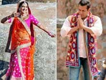 <i>Prem Ratan Dhan Payo</i> Trailer Will Release on This Date
