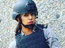 <i>Run</i>, Priyanka Chopra, <i>Run</i>: Here Are <i>Quantico</i>'s First Episode Details