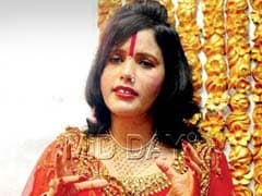 When Police Called Me, I Thought of Committing Suicide: Radhe Maa