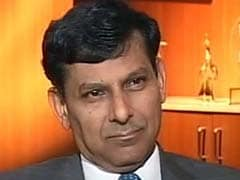 My Kids Said Yuck Dad, You Can Do Better: Top 10 Raghuram Rajan Quotes to NDTV