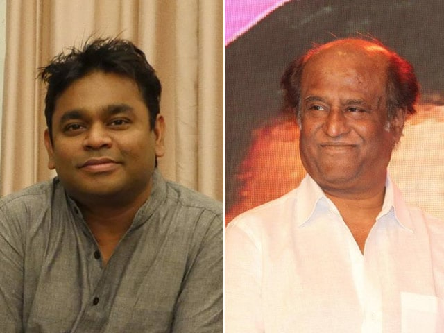 After Threats to Rajinikanth and Rahman, Prakash Raj Says