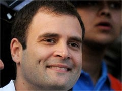 Supreme Court Dismisses Appeal on Rahul Gandhi's Citizenship Row