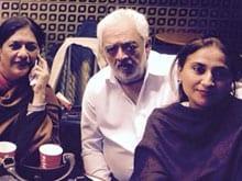 Rahul Rawail Resigns From Oscar Jury, Calls Amol Palekar 'Manipulative'